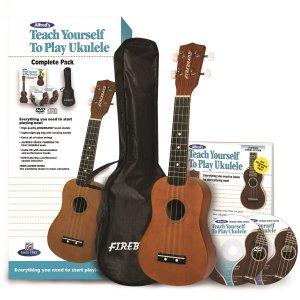 Top 10 best beginner guitar kits