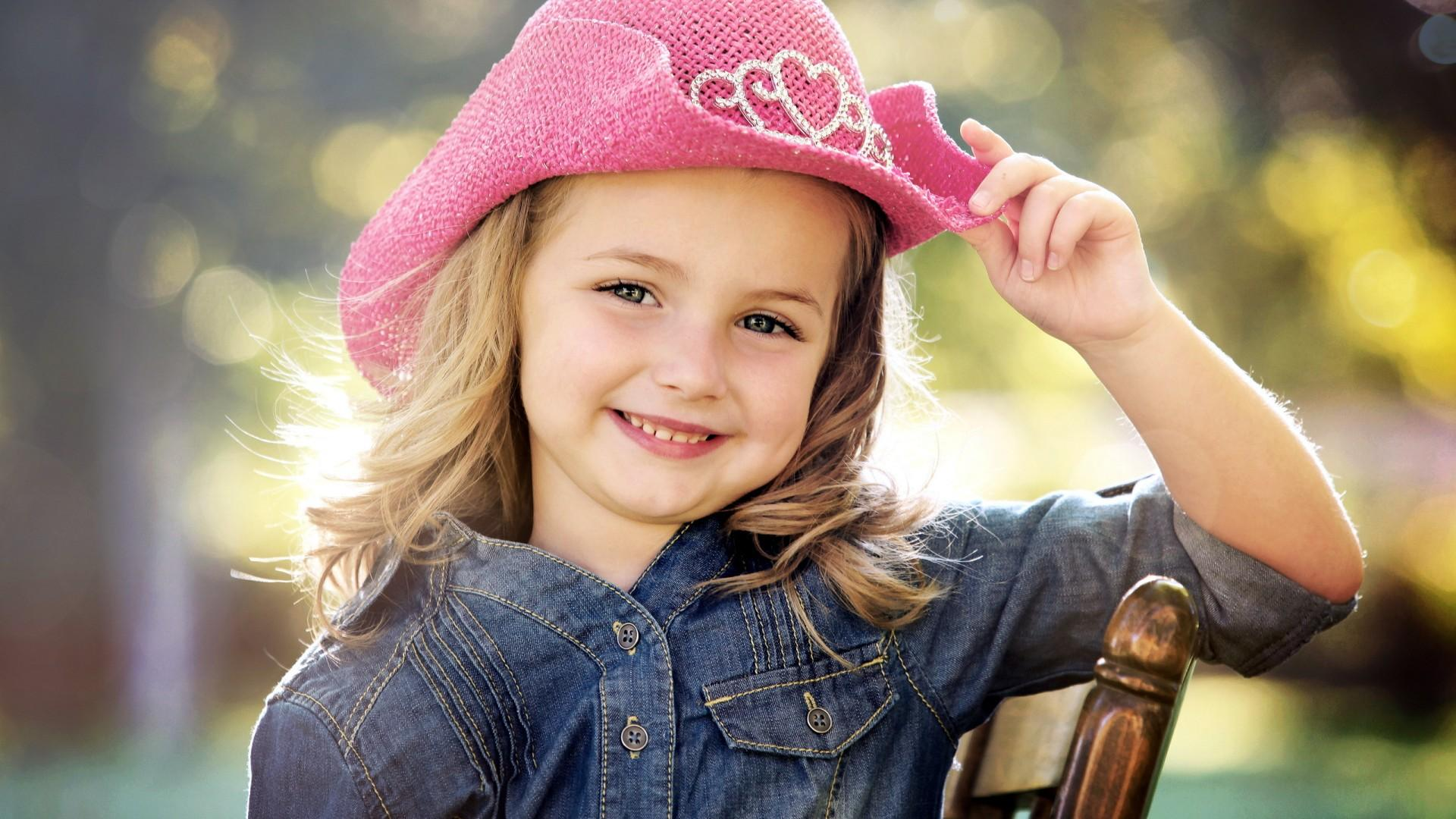 how to get pregnant with a cute baby girl naturally?