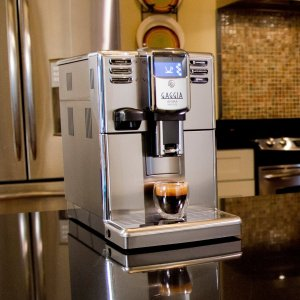Top 10 best super-automatic Espresso machines