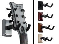 Top 10 best guitar hangers