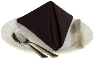 The top 10 best cloth napkins