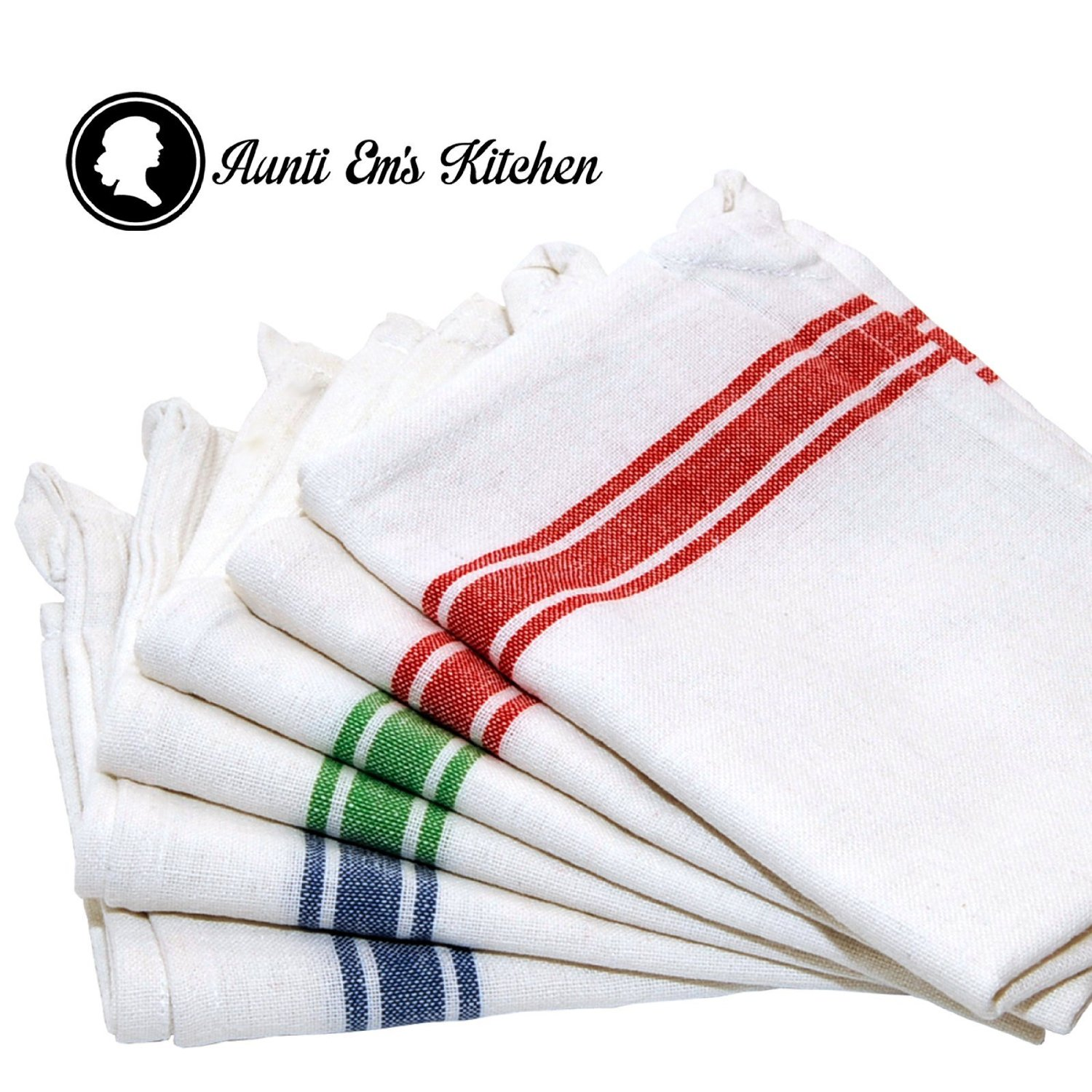 kitchen dish towels rugs and runners the 10 top best clothes