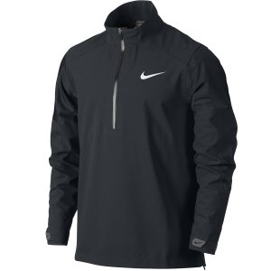 Nike Men's Hyperadapt Storm-fit 12-zip Jacket