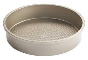 OXO Good Grips Non-Stick Pro 9 Round Cake Pan