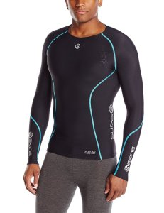Top 10 best men's compression top for athletic