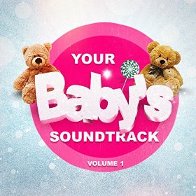 Storytelling baby music 1