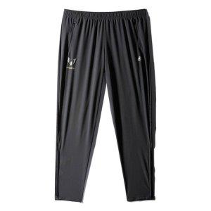 adidas F50 Men's Messi Track Pants