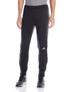 adidas Performance Men's Sequencials Track Pants