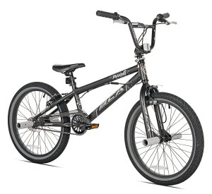 BCA Phase 1 Boy's BMXFreestyle Bike