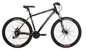 BikeHard Battle 27.5 Mountain Bike