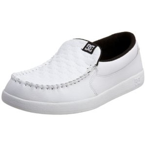 Top 10 best men's skateboarding shoes