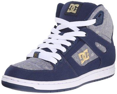 adidas des terrex kanadia tr gtx trail des adidas espadrilles bleues bf5f9d