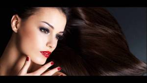 How to reduce hair loss and to fasten hair growth
