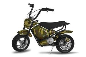 Jetson Electric Bikes Junior E-Bike