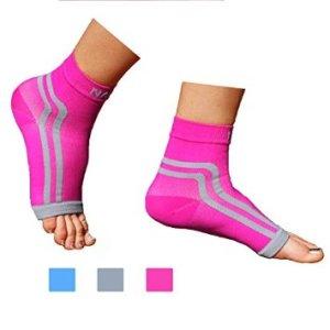 Top 10 best men's socks for athletics