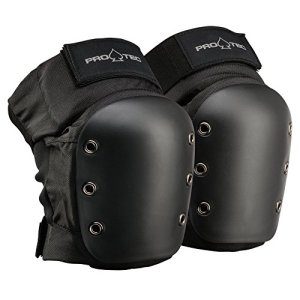 Pro-Tec Street Gear Skate and Bike Knee Pads