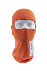 SportsWell Motorcycle Cycling Balaclava Full Face Mask For Sun UV Protection