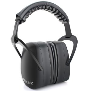 Top 10 Best Earmuffs