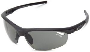 Tifosi Veloce Wrap Sunglasses