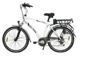 Top 10 best electric bicycles