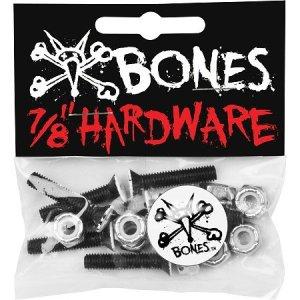 Bones 78 Hardware
