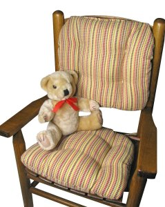 Top 10 best kids' rocking chairs