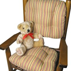 Childrens Rocking Chair Cushions Cheap Toddler Recliner Chairs Top 10 Best Kids
