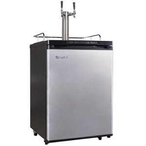 Top 10 best beer keg refrigerators