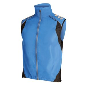 Endura Laser Gilet Cycling Vest - Men's