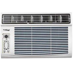 Koldfront 12,000 BTU 115V Window Air Conditioner