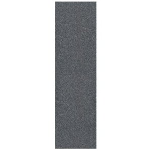 Mob Skateboard Grip Tape Sheet Black 9 BUBBLE FREE