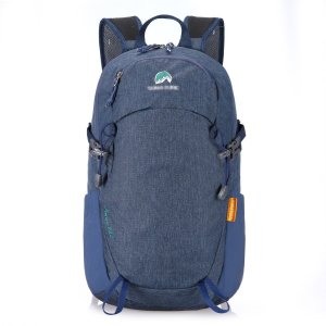 Paladineer Hiking Backpack Travel Daypack Sports Bag for Camping,Climbing,Mountaineering,Cycling 28L
