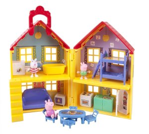 Top 10 best playsets