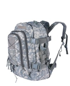Top 10 best hiking daypacks