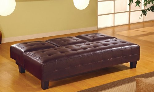 The Best Cheap Sofa Beds Review Buyers Guideline