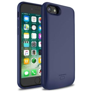 Top 10 best iPhone XS s Case in 2018 review 1ac614487