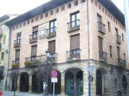 Palacio de Mimenza (1)