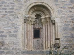 Delica (Iglesia)
