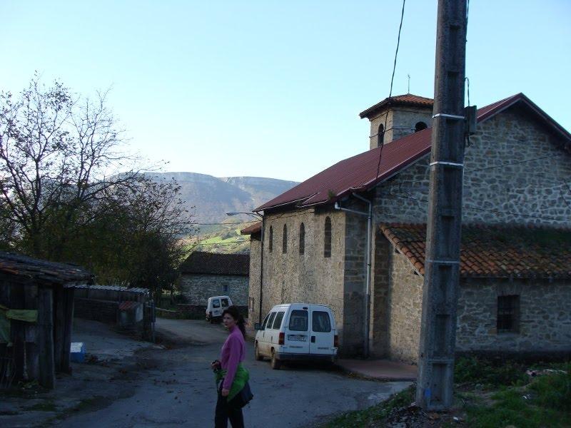 Lekamaña