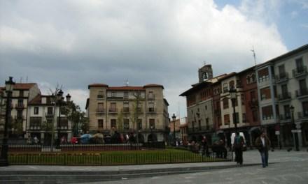 El Neoclasicismo en el País Vasco