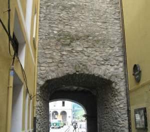 Orduña en el siglo XVI