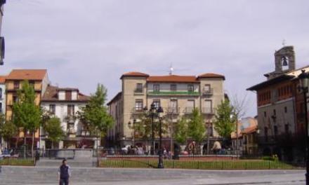 Cronicas veraniegas (IV) (8 y 9 de agosto 2010)