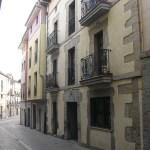 Calle Bizkaia (o Vieja)