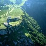 Orduña, enclave histórico de comunicaciones
