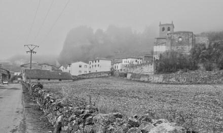 El camino directo a la Meseta Orduña-Pancorbo (II)
