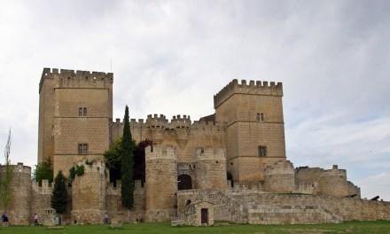 El linaje de Ayala en Orduña
