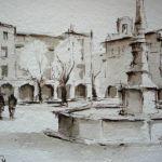 Ordenanzas de la Villa de Orduña del 8 de mayo de 1373