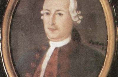 Los Díaz-Pimienta de Canarias, Portugalete, Urduña (y la Habana).