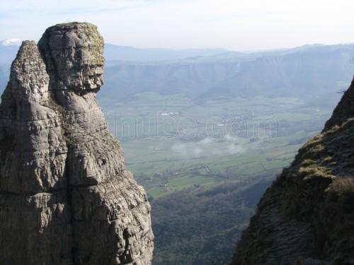 Naturalismo, filosofía y perfección de la lengua vasca (Andrés de Poza)