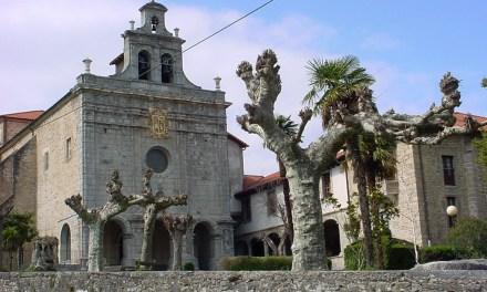 Breve historia del Alto Nervión: las instituciones en la EdadModerna